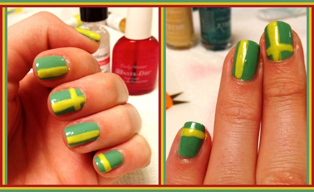 08.10.14_Nails01