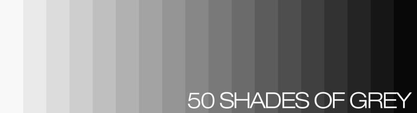 50Shades-01