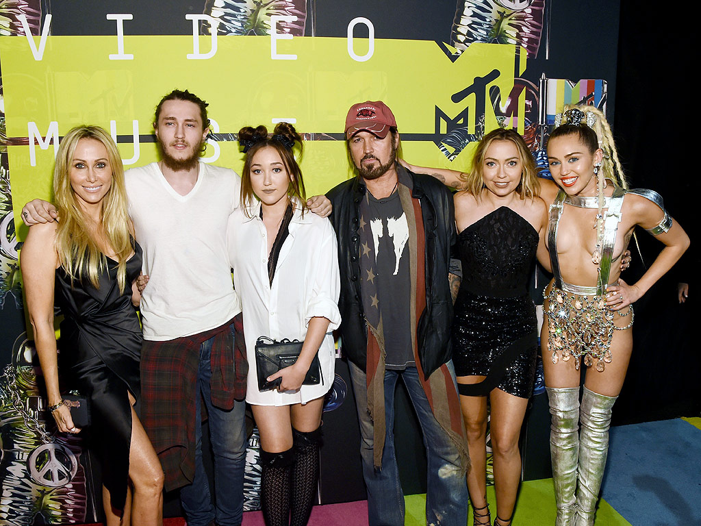 billy-ray-miley-1024
