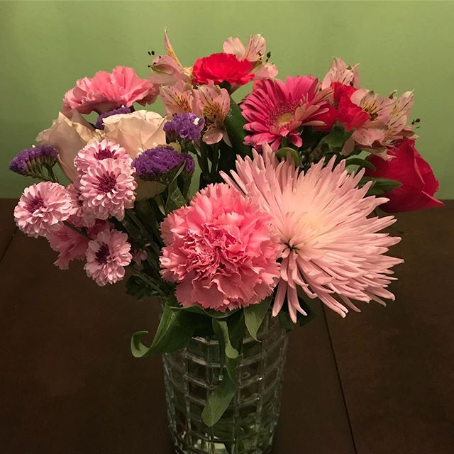 Shout out to these flowers for being so pretty i cant even stand it shout out to these flowers for being so pretty i cant even stand it mightylinksfo